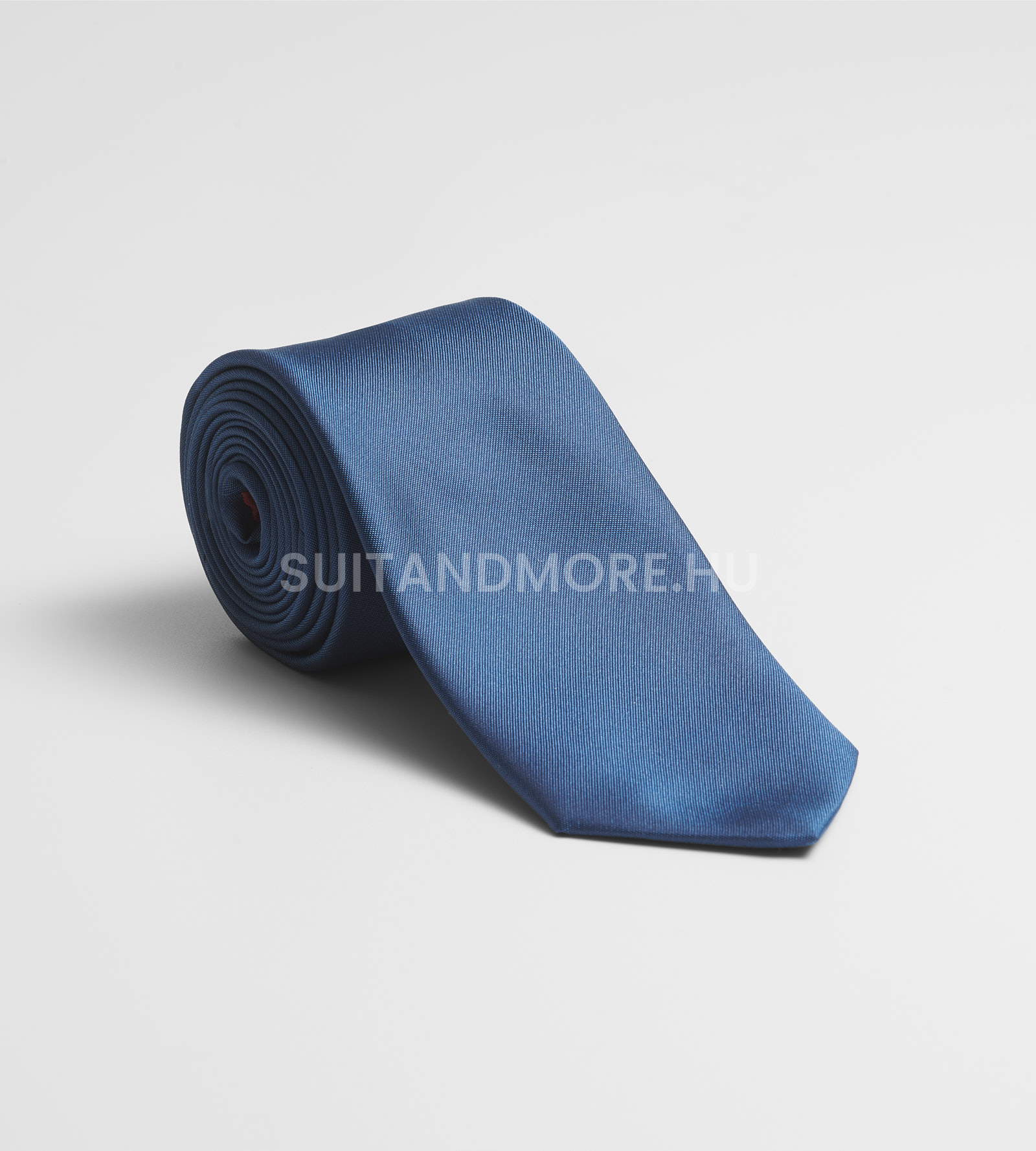 olymp-sotetkek-strukturalt-selyem-nyakkendo-2690-00-08-01