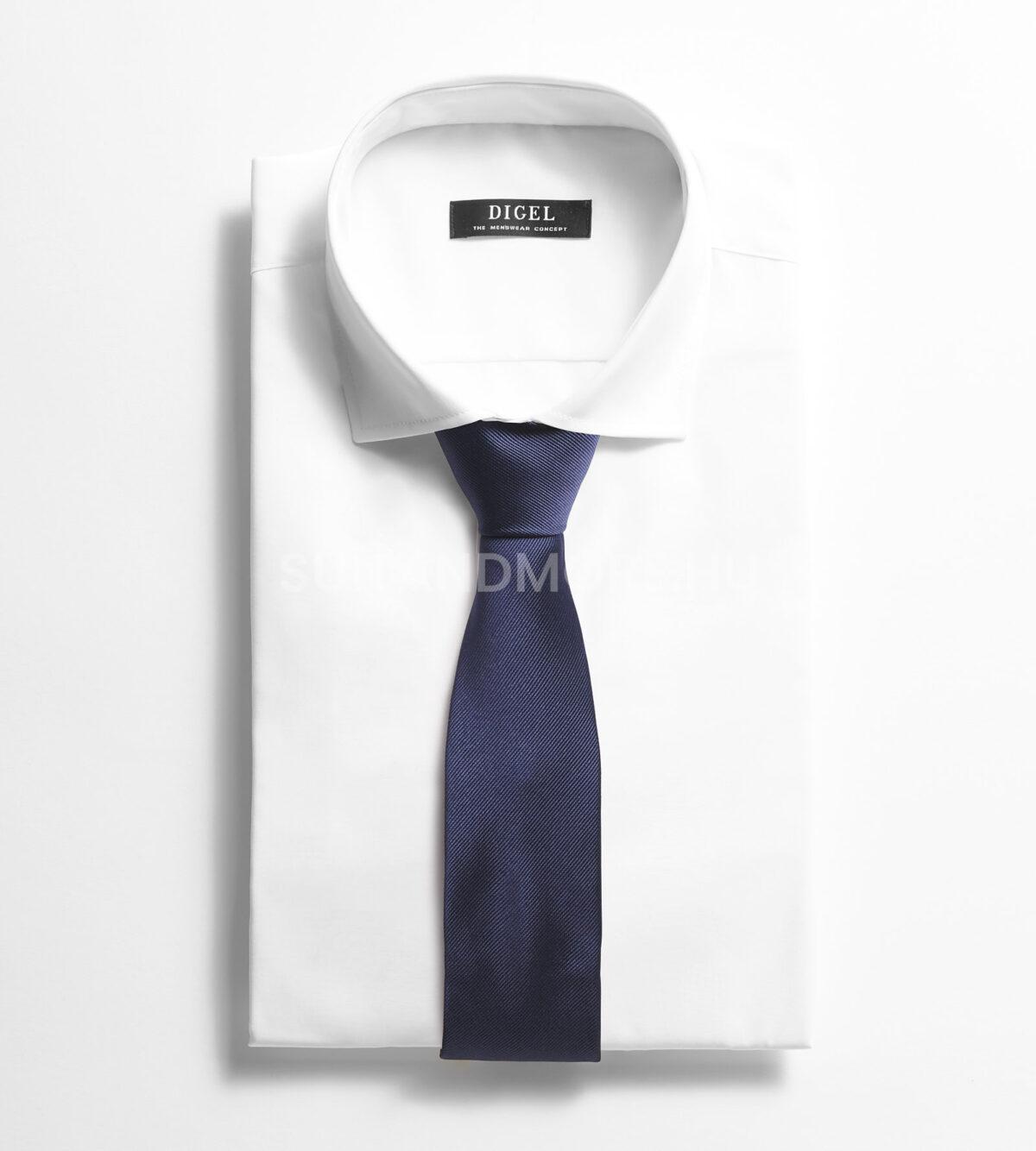 olymp-sotetkek-strukturalt-selyem-nyakkendo-7696-00-15-01