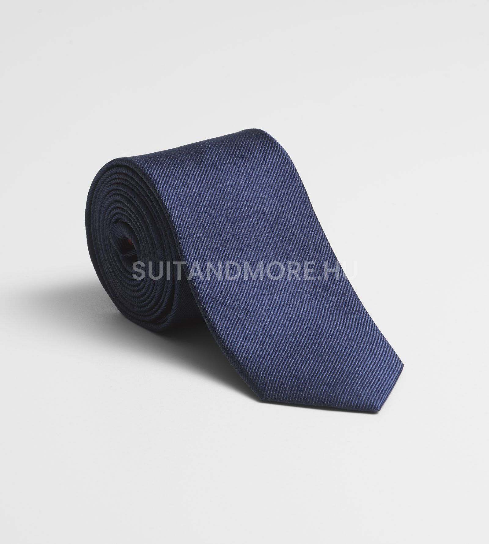 olymp-sotetkek-strukturalt-selyem-nyakkendo-7696-00-15-02