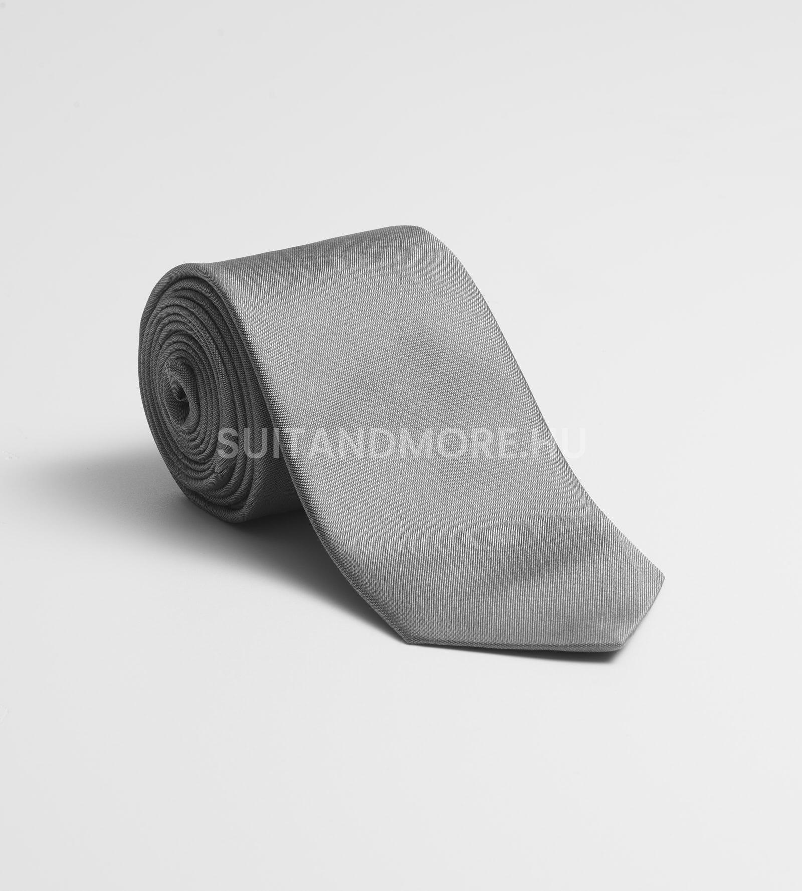 olymp-szurke-selyem-nyakkendo-2690-00-62-01
