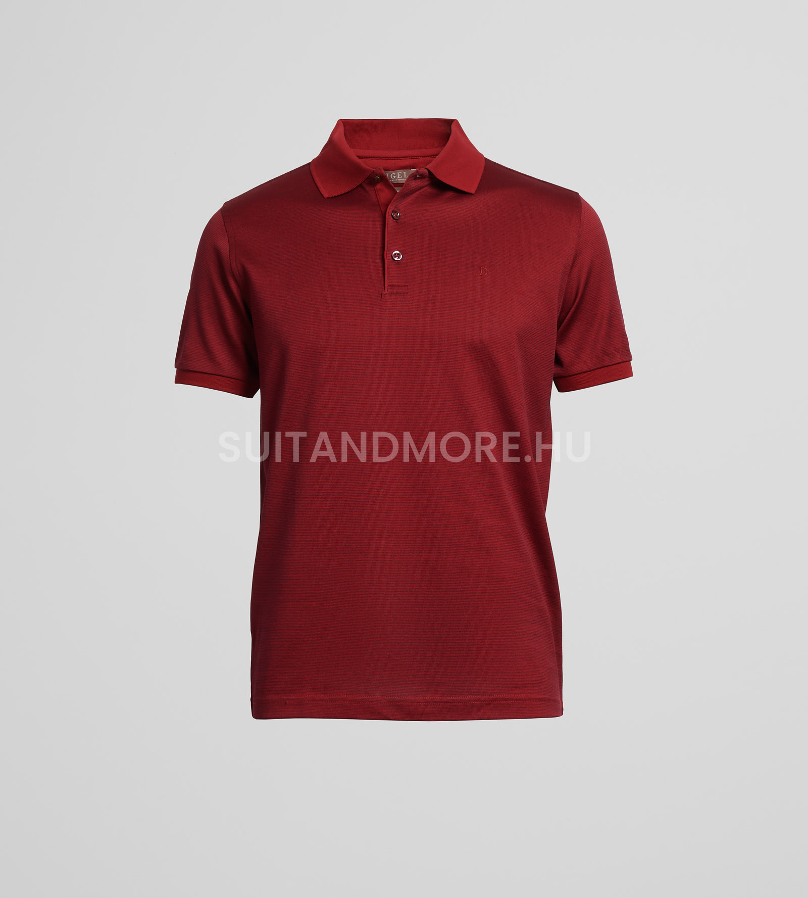 digel-piros-modern-fit-v-nyaku-ingpolo-tasso-1178125-65