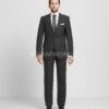 power-suit-modern-fit-strukturalt-grafitszurke-oltony-damian-amf-per-99640-10-01