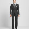 power-suit-modern-fit-strukturalt-grafitszurke-oltony-damian-amf-per-99640-10-01.jpg