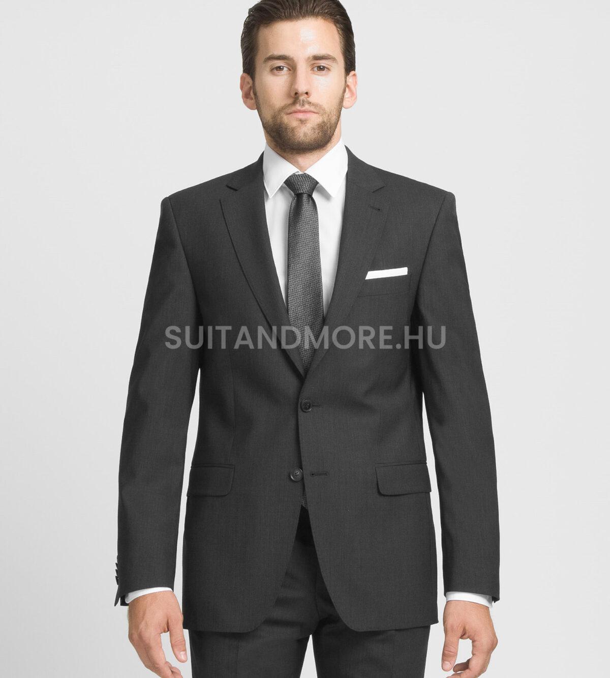 power-suit-modern-fit-strukturalt-grafitszurke-oltony-damian-amf-per-99640-10-02