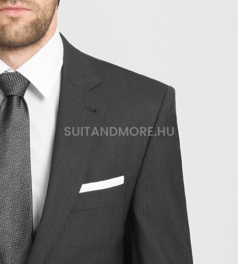 power-suit-modern-fit-strukturalt-grafitszurke-oltony-damian-amf-per-99640-10-03