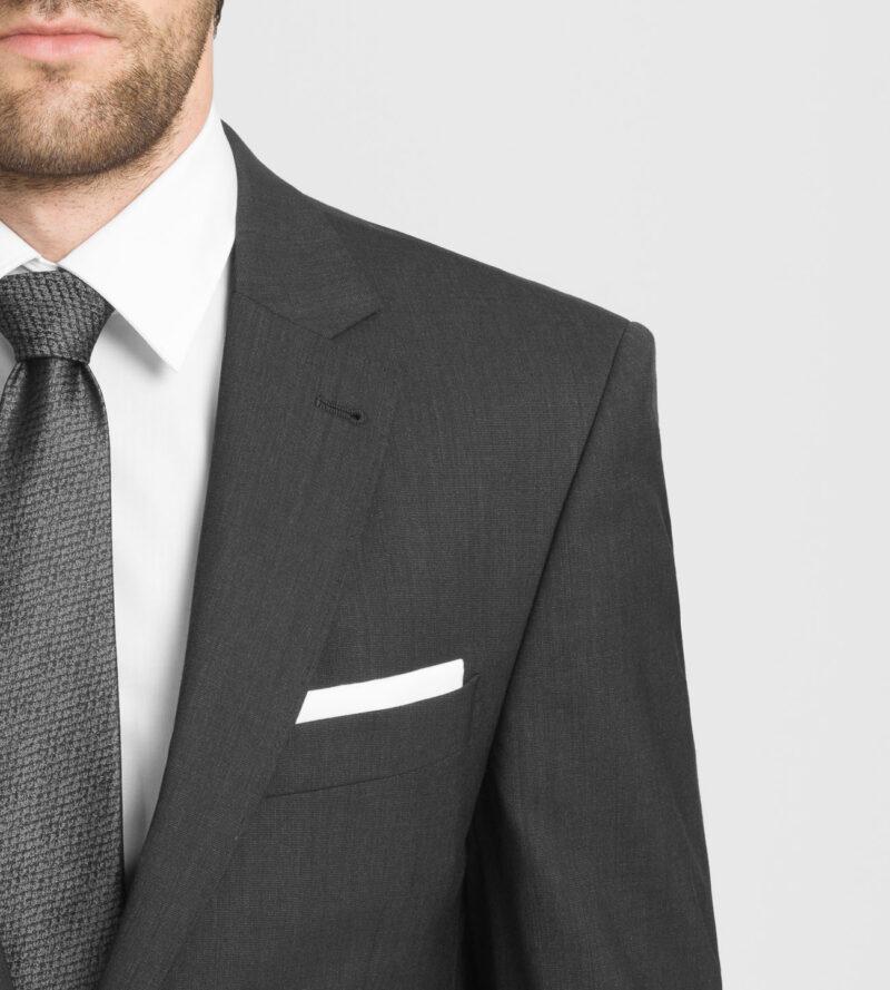 digel-power-suit-fekete-modern-fit-oltony-damian-amf-per-v-99640-10