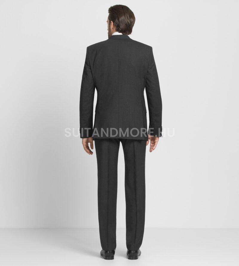 power-suit-modern-fit-strukturalt-grafitszurke-oltony-damian-amf-per-99640-10-04