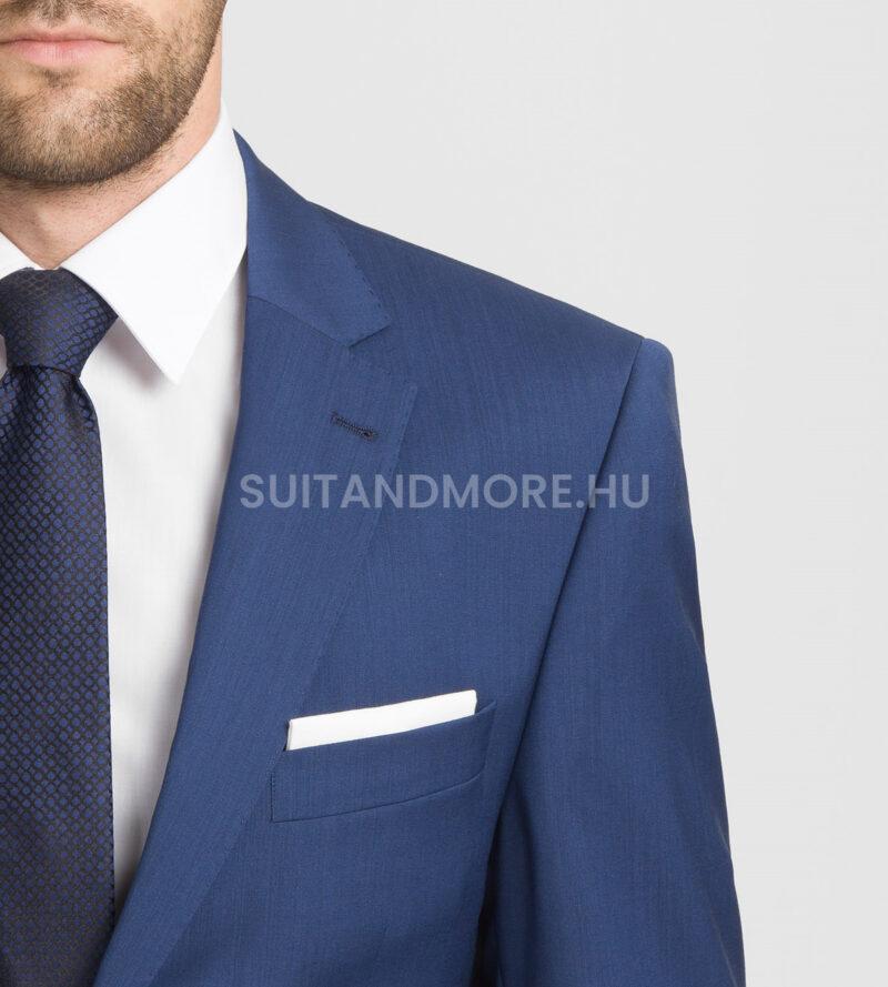 preference-modern-fit-tintakek-strukturalt-oltony-duncan-amf-per-99832-26-03
