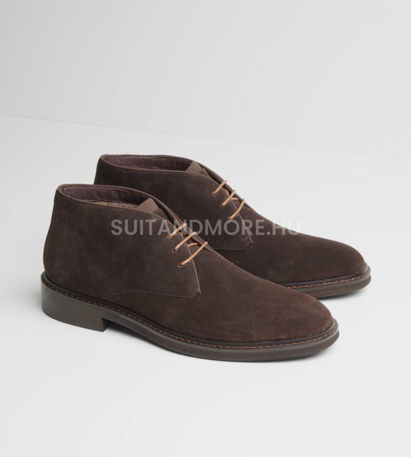 sotetbarna-fuzos-magasszaru-cipo-sunny-1299733-30-01