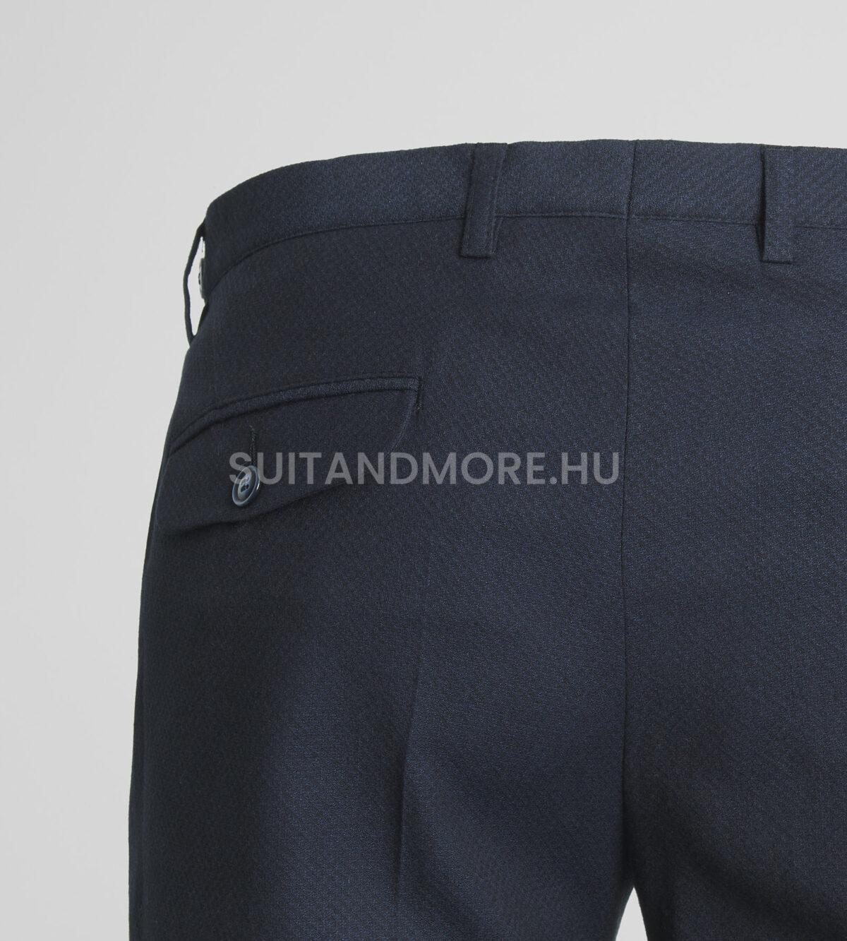 sötétkék-extra-slim-fit-gyapjú-kevert-szövetnadrág-NICO-1261188-20-03