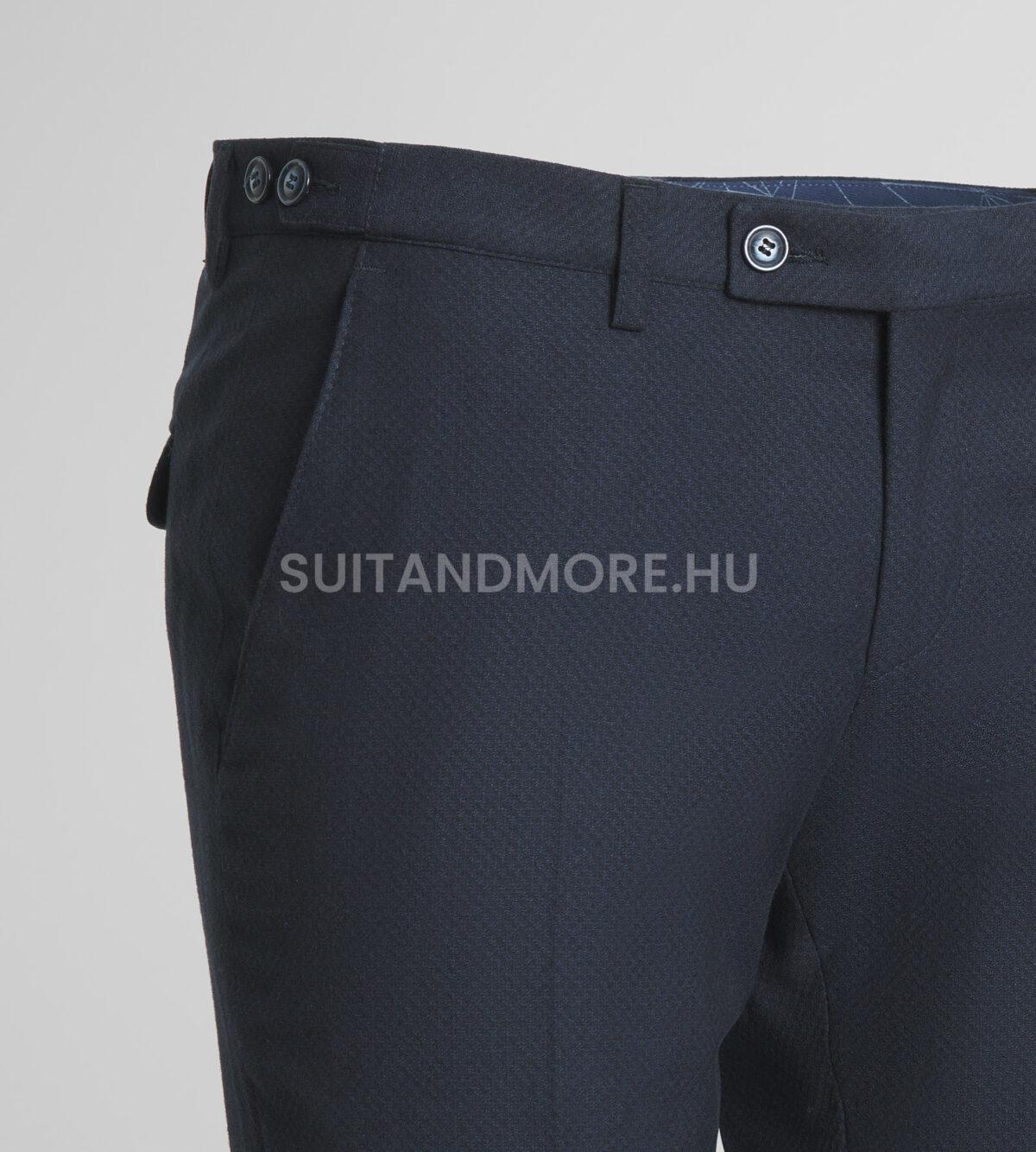 sötétkék-extra-slim-fit-gyapjú-kevert-szövetnadrág-NICO-1261188-20-04