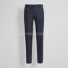 sötétkék-modern-fit-gyapjú-kasmír-szövetnadrág-SERGIO-1261209-22-01