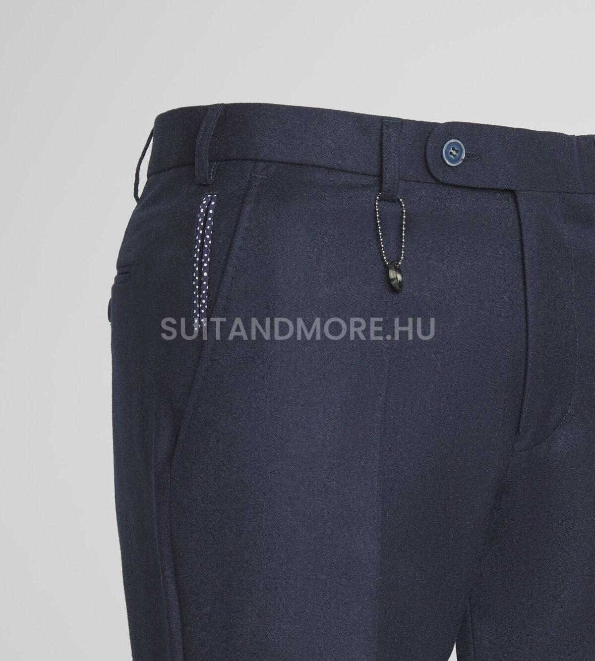 sötétkék-modern-fit-gyapjú-kasmír-szövetnadrág-SERGIO-1261209-22-02