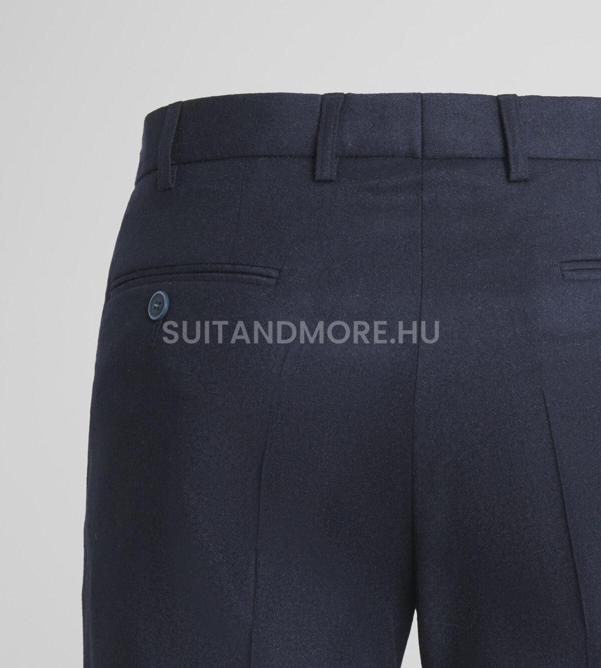 sötétkék-modern-fit-gyapjú-kasmír-szövetnadrág-SERGIO-1261209-22-03