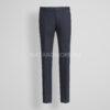sötétkék-modern-fit-gyapjú-kevert-szövetnadrág-SERGIO-1281243-22-01
