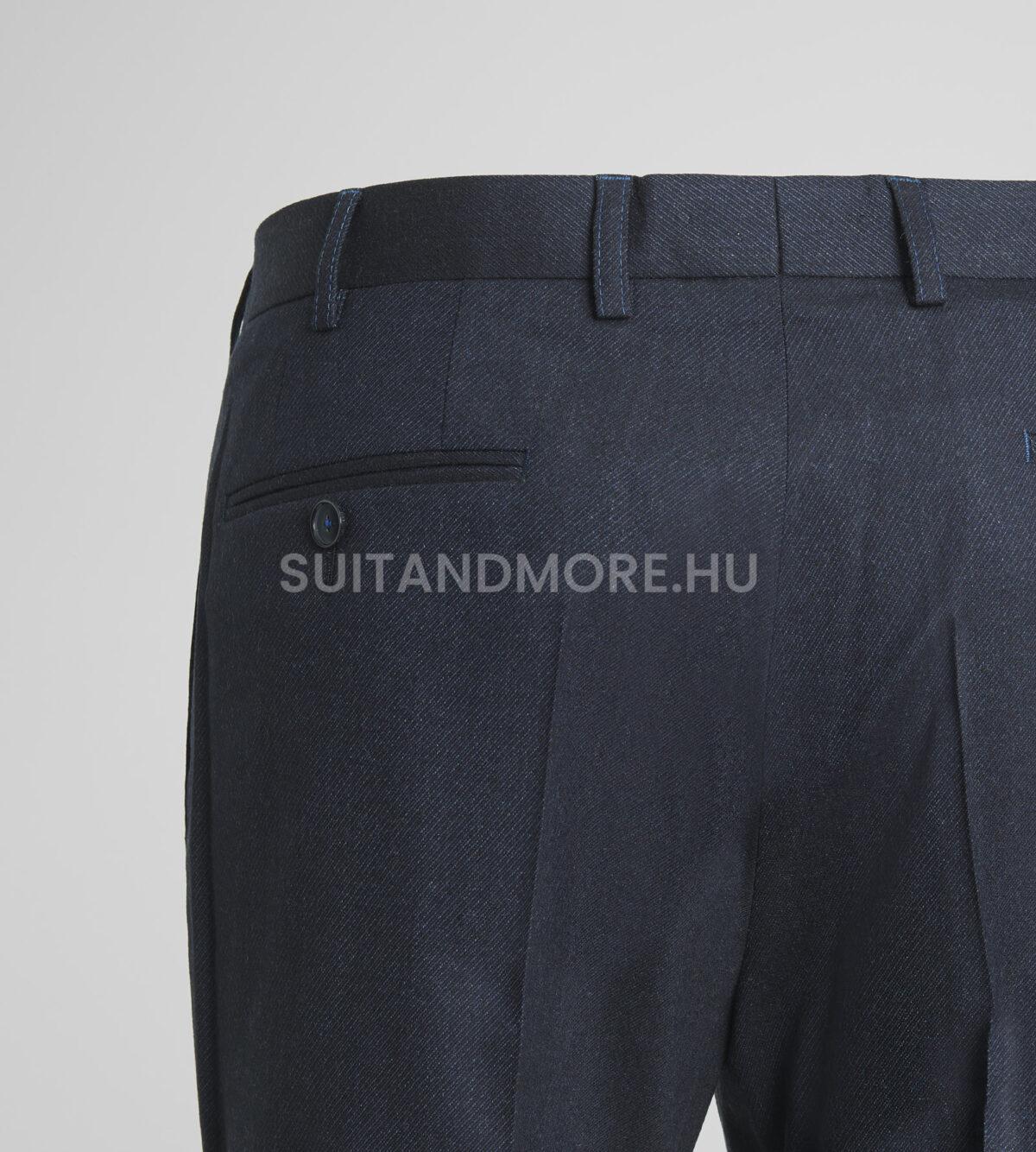 sötétkék-modern-fit-gyapjú-kevert-szövetnadrág-SERGIO-1281243-22-03