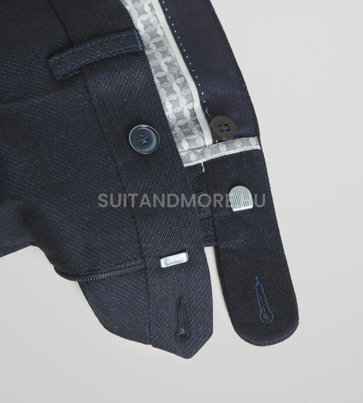 sötétkék-modern-fit-gyapjú-kevert-szövetnadrág-SERGIO-1281243-22-04