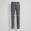 sötétszürke-modern-fit-gyapjú-kasmír-szövetnadrág-SERGIO-1271209-46-01
