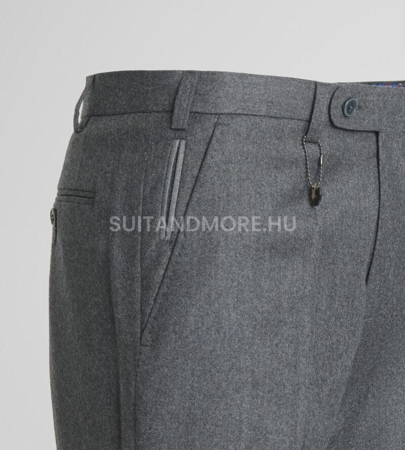 sötétszürke-modern-fit-gyapjú-kasmír-szövetnadrág-SERGIO-1271209-46-02