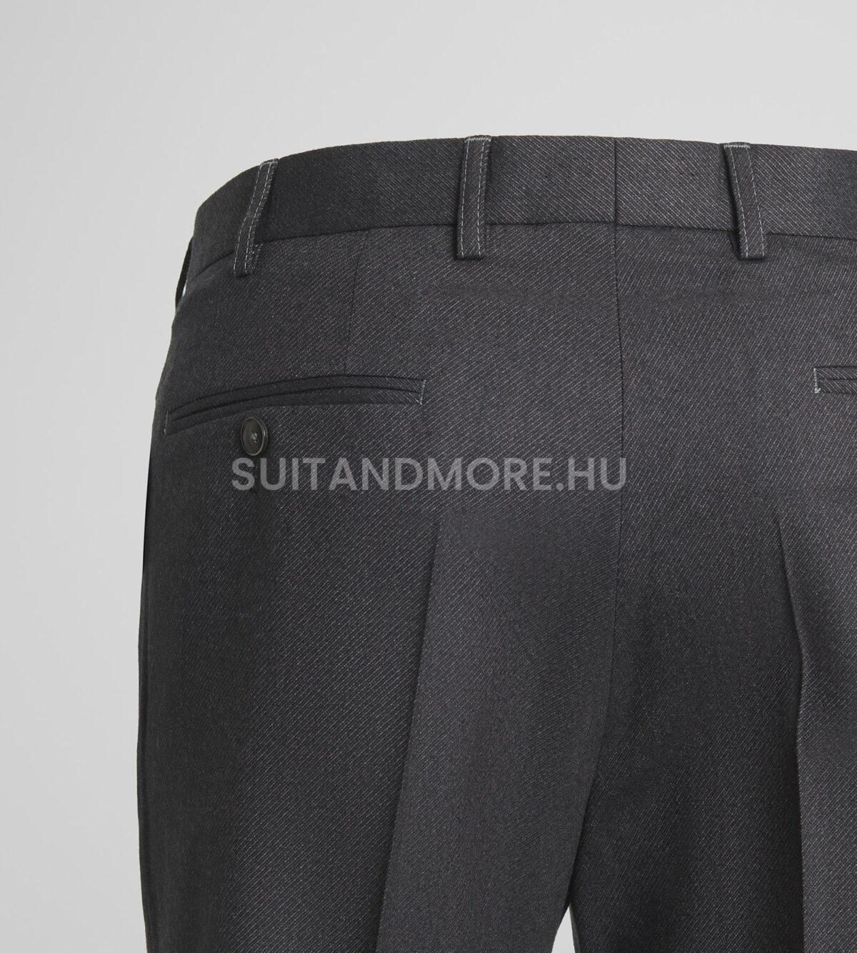 sötétszürke-modern-fit-gyapjú-kevert-szövetnadrág-SERGIO-1281243-40-03