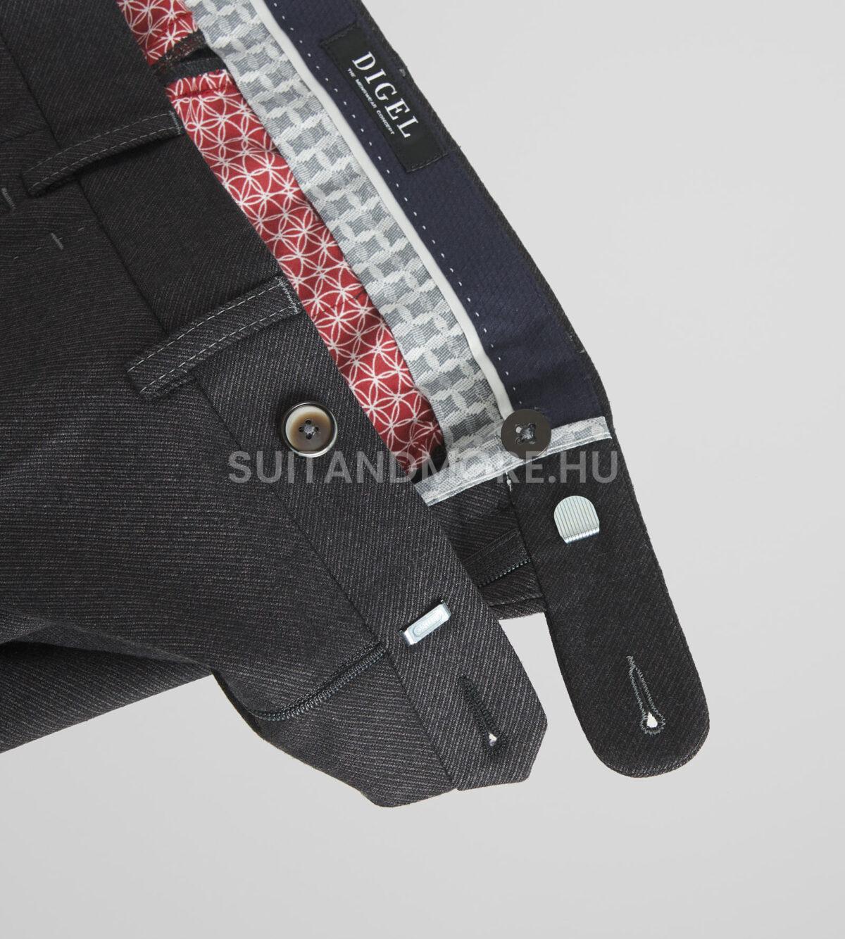 sötétszürke-modern-fit-gyapjú-kevert-szövetnadrág-SERGIO-1281243-40-04