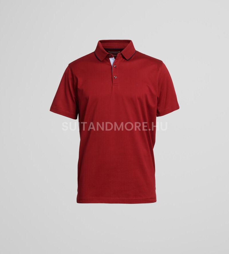 digel-piros-fit-v-nyaku-pamut-ingpolo-tristan1-2-1178124-65