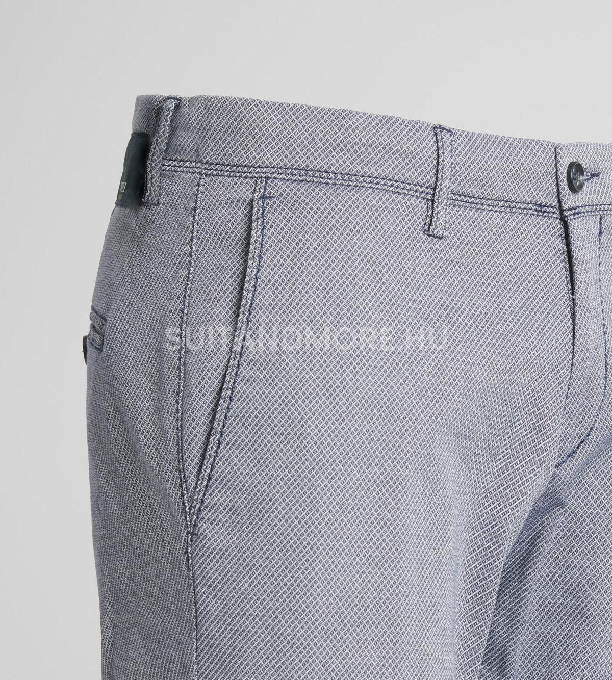 világoskék-extra-slim-fit-aprómintás-pamut-sztreccs-chino-nadrág-NIGEL-1181572-22-02