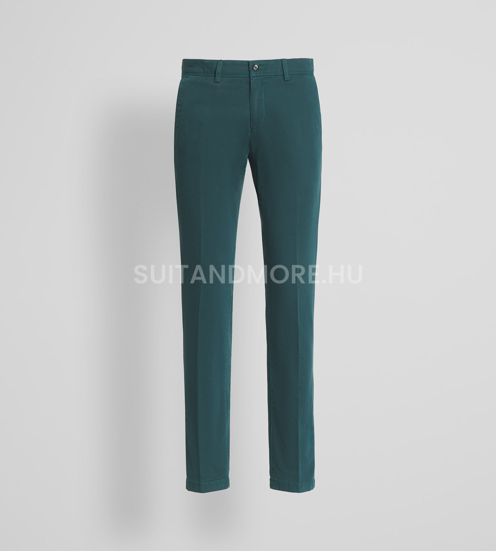 zöld-extra-slim-fit-pamut-sztreccs-chino-nadrág-NIGEL-88160-51-01