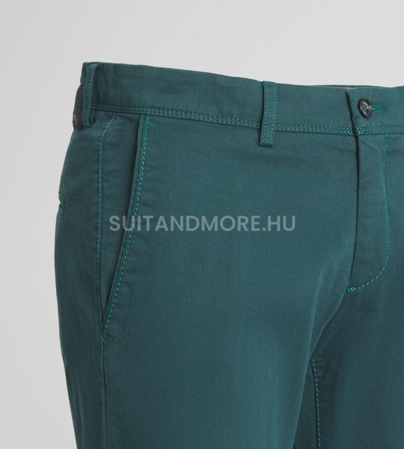 zöld-extra-slim-fit-pamut-sztreccs-chino-nadrág-NIGEL-88160-51-02