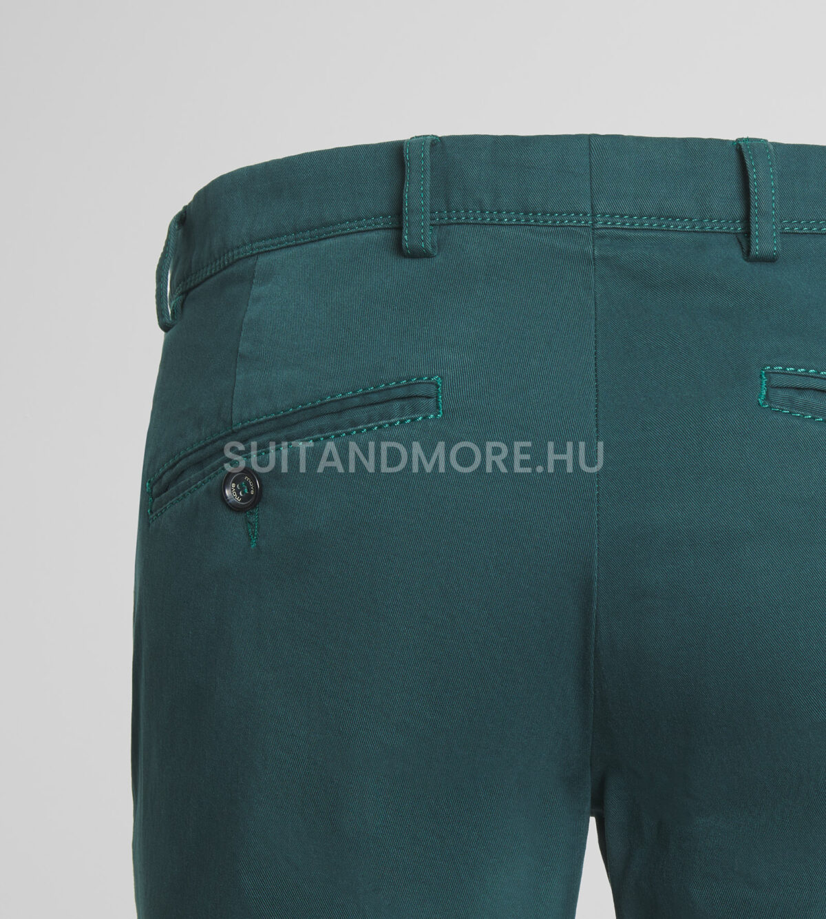 zöld-extra-slim-fit-pamut-sztreccs-chino-nadrág-NIGEL-88160-51-03