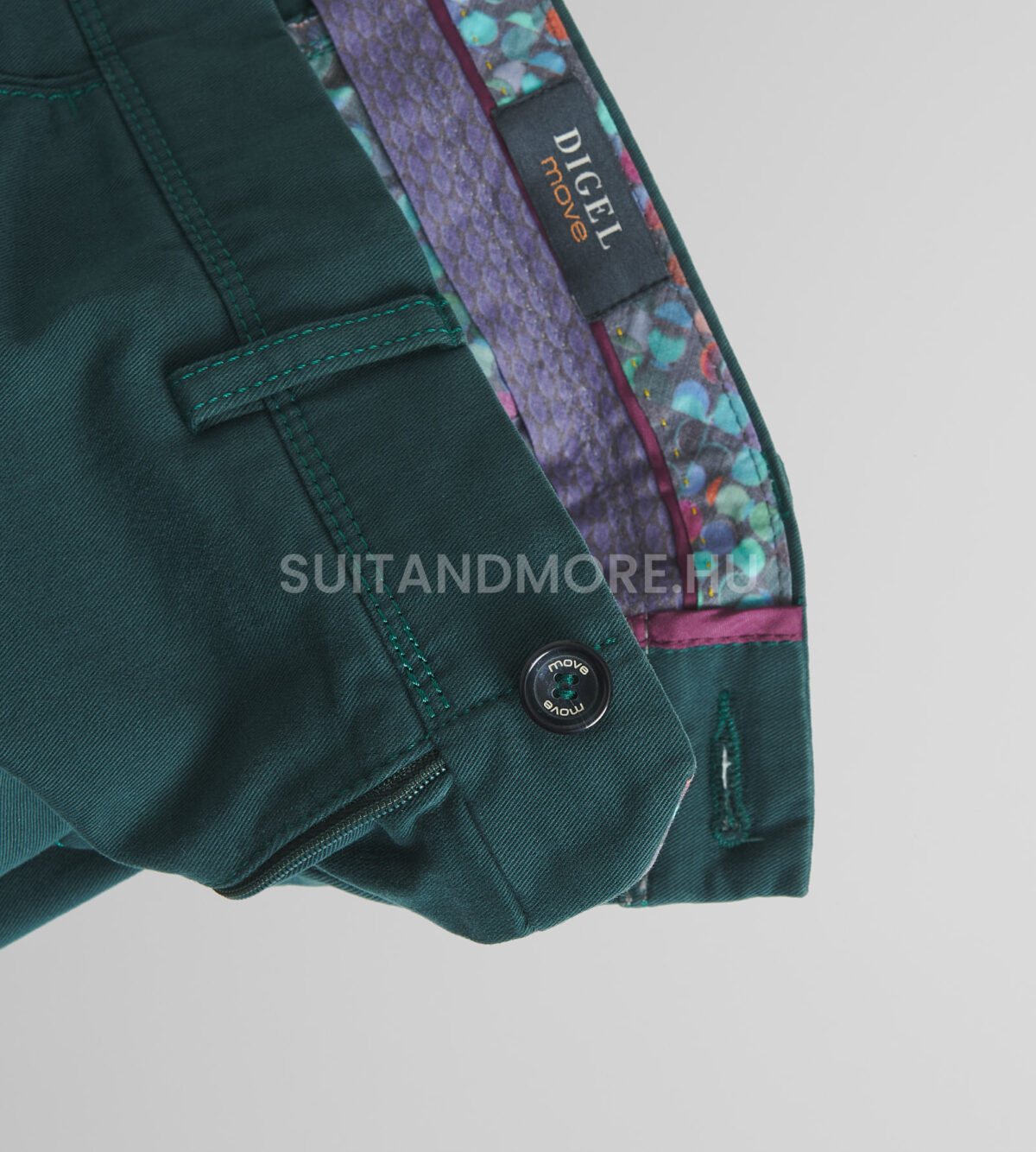 zöld-extra-slim-fit-pamut-sztreccs-chino-nadrág-NIGEL-88160-51-04